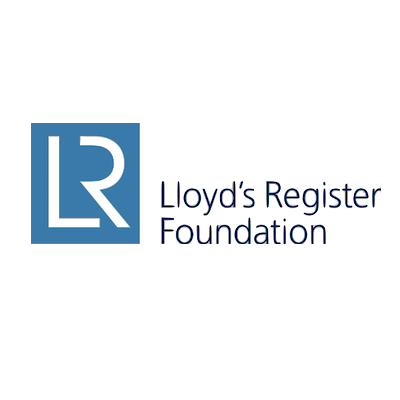 Lloyd's Register Foundation