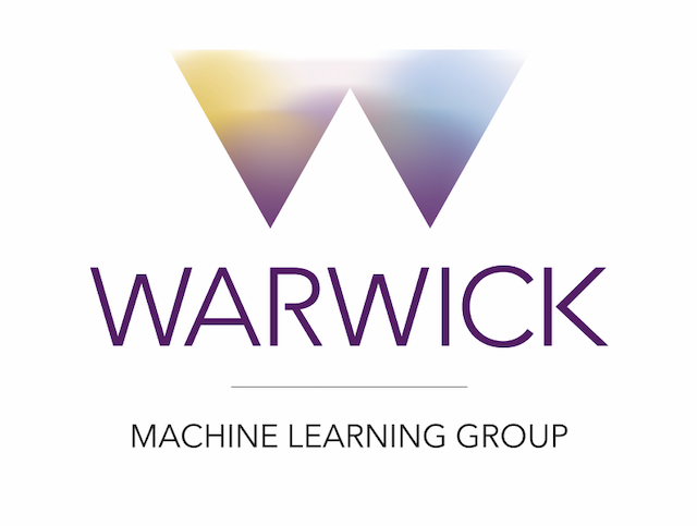 Warwick Machine Learning Group
